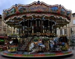 Caroussel Limoux